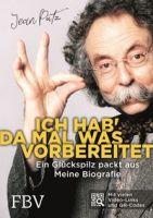 Autobiografie im FinanzBuch Verlag