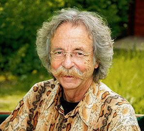 Wissenschaftsblog Korbmann